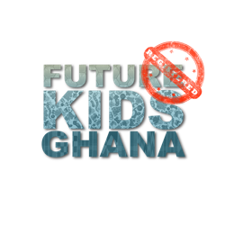 logo_fkg_registered